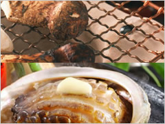 foods_dp